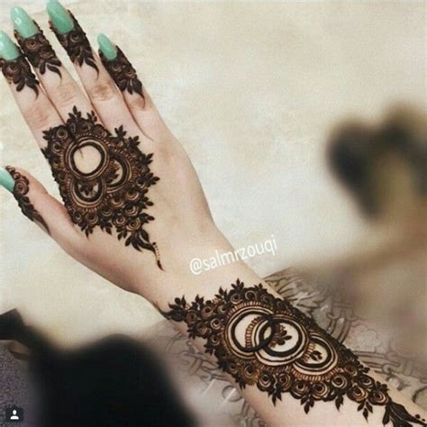 henna tattoo in islam 348 best images about mehndi designs on pinterest