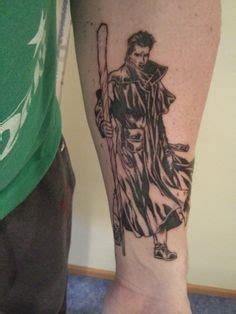 watercolor tattoo dresden all hail the za lord on dresden files