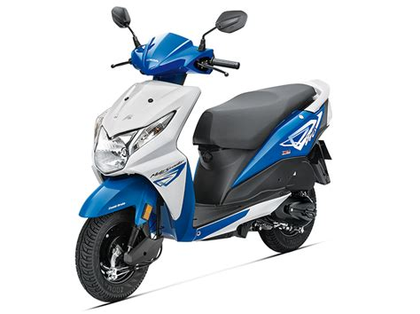 Suzuki Scooty Models Honda Dio Technical Specifications Overview Price On