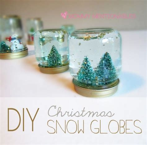 32058 best diy mason jar crafts images on pinterest
