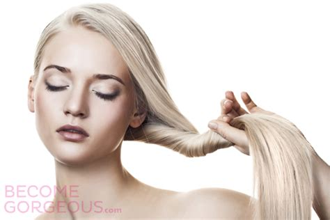 treatment for bleached hair black hair with platinum blonde highlights articles and