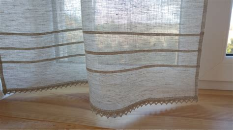 grey linen curtains uk linen curtain panel grey curtain panel with lace kitchen