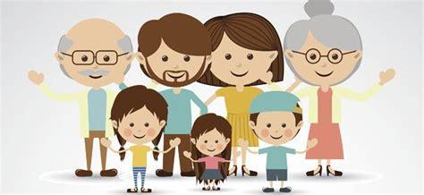 imagenes infantiles sobre la familia mi familia poemas cortos para ni 241 os