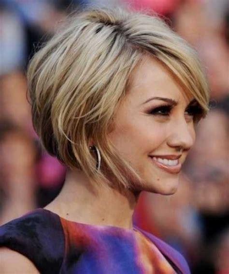 2015 spring haircuts for older women les coupes courtes avec frange la grosse tendance coupes
