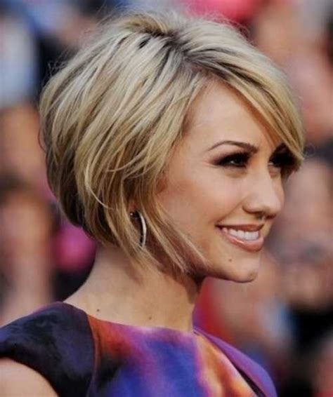 2015 hot new hair styles for over 40s les coupes courtes avec frange la grosse tendance coupes