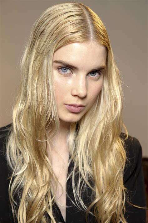 hot hair cut trends for 2015 hottest hairstyles trends for 2013 hairstyles 2015 hair