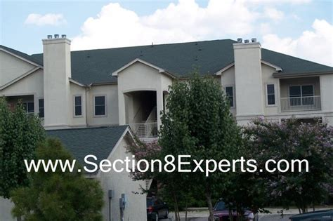 List Of Apartments That Accept Section 8 by For Rent Accepted Section 8 Kissimmee Fl Images Frompo