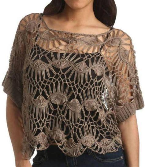 blusas de orquilla blusa tratando de tejer prendas tejidas tejidos kang 233 l prendas en horquilla