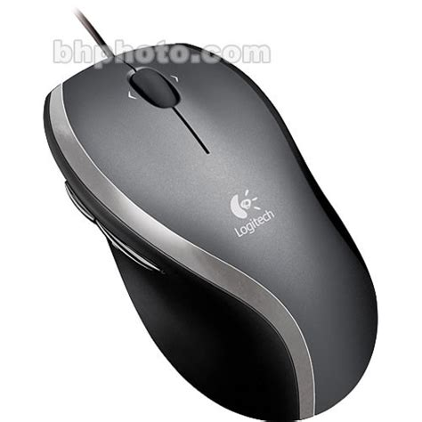 Mouse Ps2 Logitech logitech mx400 performance laser mouse usb and ps 2