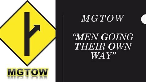 short men mgtow youtube mgtow my take on quot men going their own way quot youtube
