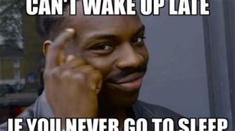 Insomnia Meme - 13 reasons why memes 49 pics daily lol pics