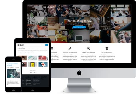 pehaa themes page builder great wordpress theme with page builder gallery exle
