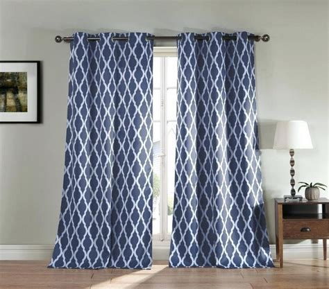 blue and white blackout curtains white and blue curtain amsterdam cigars com