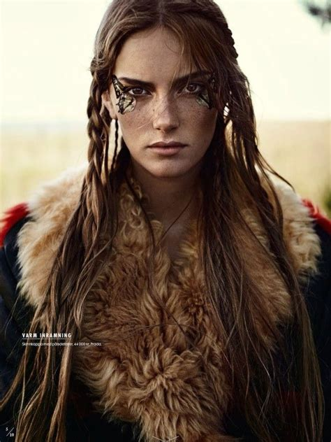 coat hair style photos 424 best images about viking celtic medieval elven