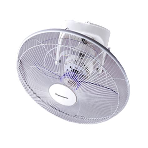 Dan Jenis Kipas Angin Maspion jual panasonic f eq 405 auto fan kipas angin