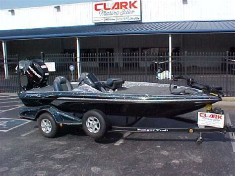 ranger boats measuring board clark marine sales inc archives boats yachts for sale