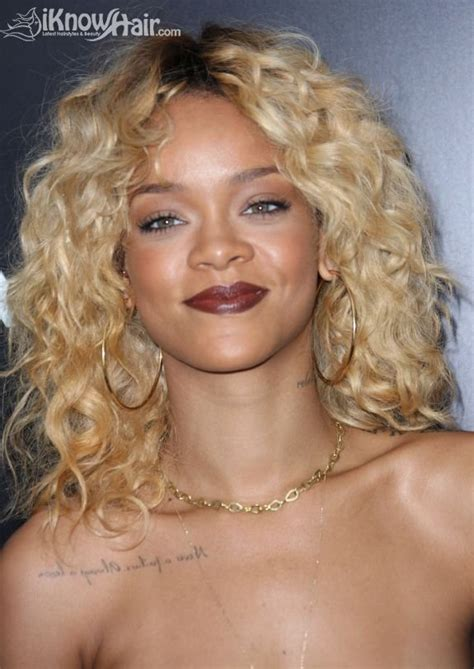 natural curly hairstyles for white women long hairstyles