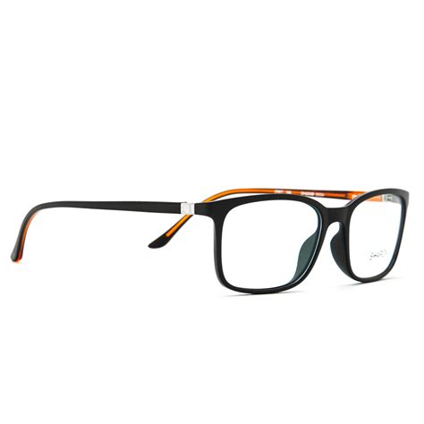 starck eyeglasses sh 3008 0004 multicoloured frame 51