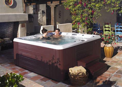 caldera spas pure comfort hot tubs ayrshire hot tubs glasgow hot tub sales