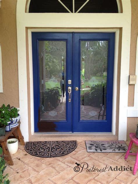 modern masters front door paint modern masters front door paint pinterest addict