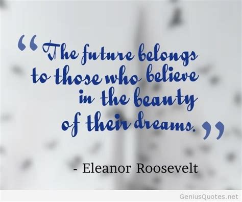 sayings and quotes quotes about dreams