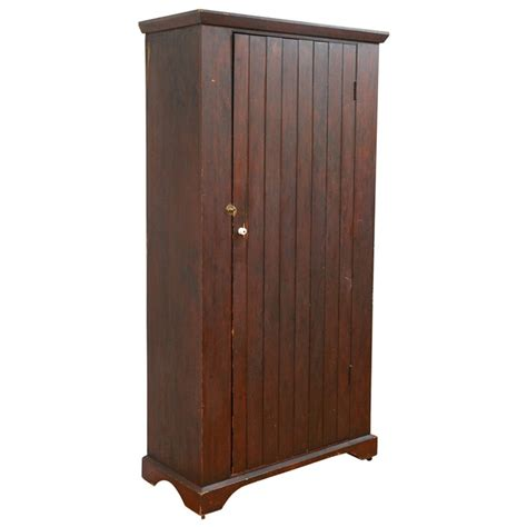 beadboard cabinets for sale 1000 images about beadboard cupboards on