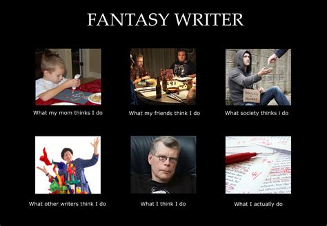 author meme how to help an author funnies or just more author