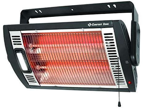 patio heater infrared infrared patio heaters 3 affordable infrared patio heaters