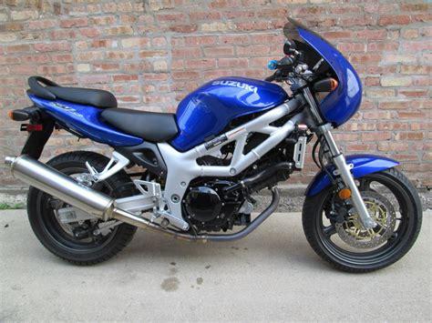 Used Suzuki Motorcycle Prices Page 238960 New Used Motorbikes Scooters 2000 Suzuki