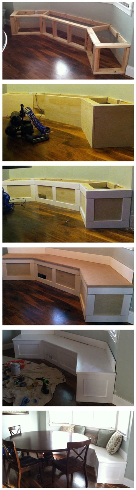 Diy Living Room And Kitchen All Diy Kitchen Ideas 11 Diy Home Creative