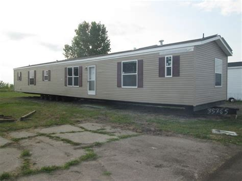 affordable mobile home glyndon bestofhouse net 33941