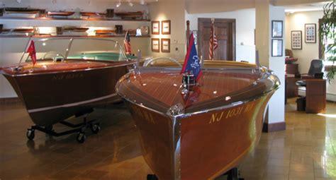 higgins lake boat dealers wooden boats for sale