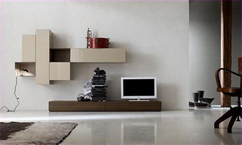 White Bedroom Vanity Set floating shelves dining room floating wall shelf ideas