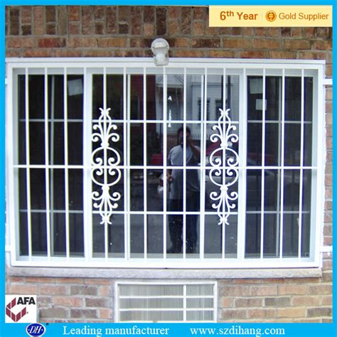 windows grill design home india steel window grill design iron window grill design buy