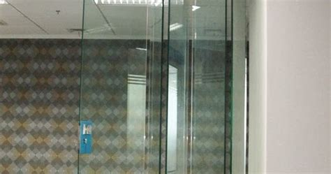 Grosir Area Malang Dan Sekitarnya jasa pengerjaan aluminium kaca harga kaca dan contact kami
