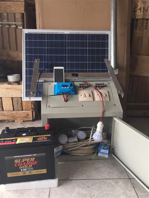 Jual Dan Sewa Panel Photo 34 distributor jual panel surya bergaransi dengan harga dan kualitas terbaik solar panel surya