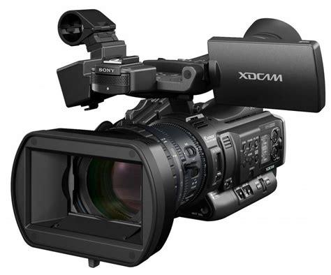 Kamera Sony Pmw 150 celui qui a sauv 233 le de mon hybride le r 248 de videomic x cuk ch