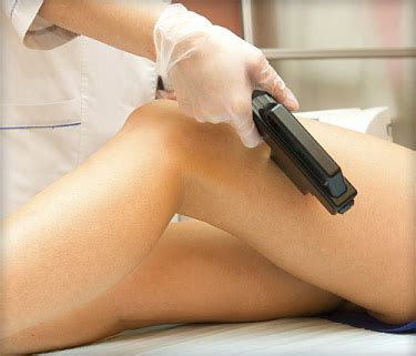 lazor tattoo removal laser hair removal benefits side effects and cost