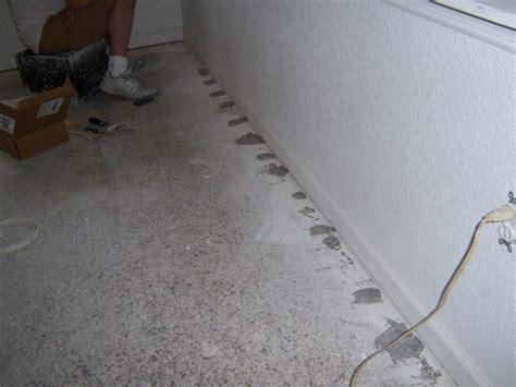 diy terrazzo floor diy terrazzo floor idee per interni e mobili