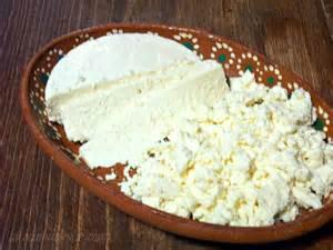 pan dulce chorreadas con queso she made ella hace la