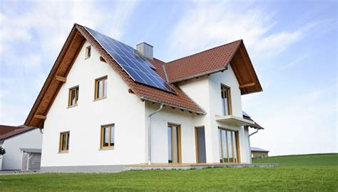 architekt werne nachhaltig bauen architekt werner setz im