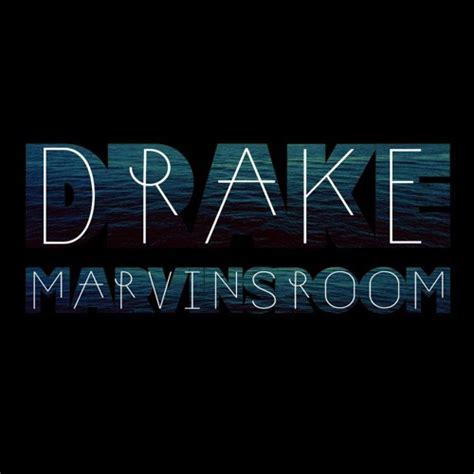 marvins room remix marvins room dropwizz remix