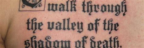 tattoo quotes religious biblical tattoos quotes quotesgram