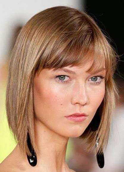 model rambut pendek wanita blogdokter