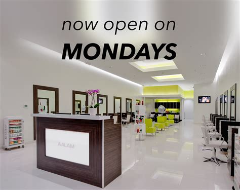 haircuts near me on sunday hair places open on sunday best place 2017