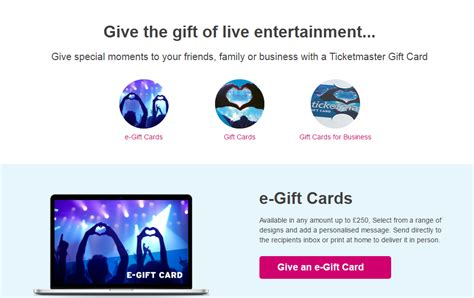 Golfsmith Gift Card Balance - ticketmaster gift card refund gift ftempo