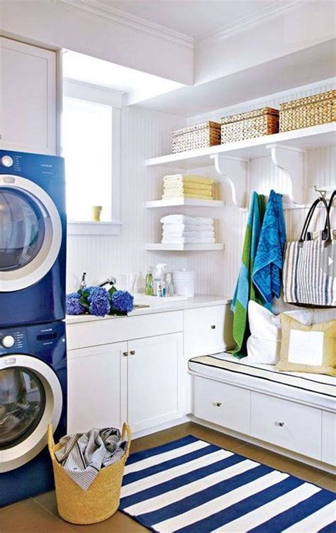 beautiful laundry rooms 20 beautiful laundry room designs page 3 of 4
