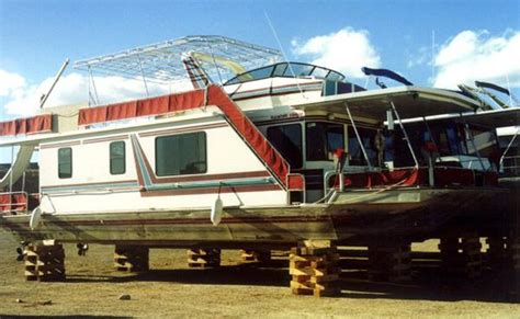 used pontoon boats for sale utah houseboat new and used boats for sale in ut