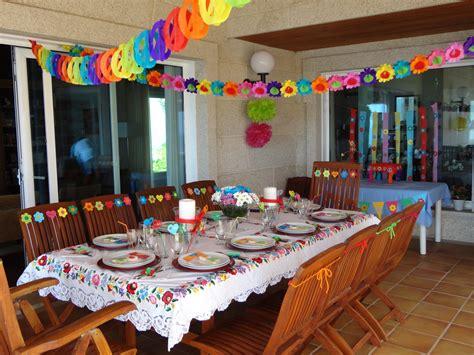 decorar cocina hippie decorando una fiesta tematica hippie