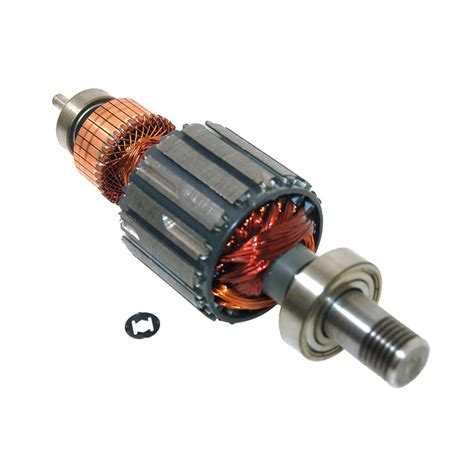 machine motor 09173451 hoover washing machine motor armature washing